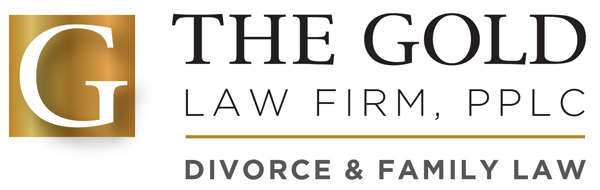 Gold Family Law